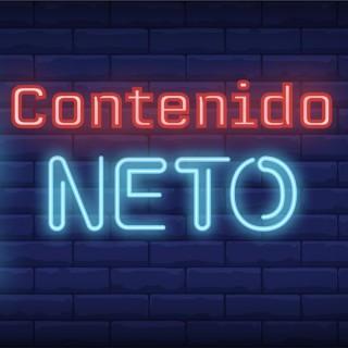 Contenido Neto
