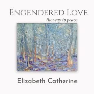 Engendered Love