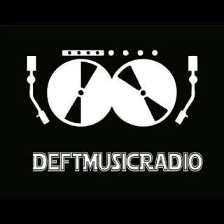 DeftmusicRadio