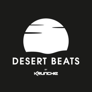 Desert Beats