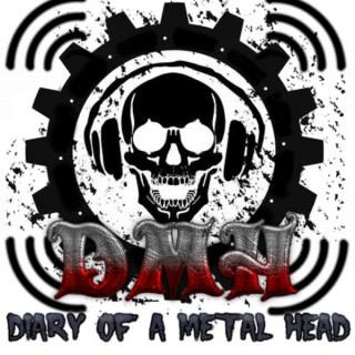 Diary of a Metal Head