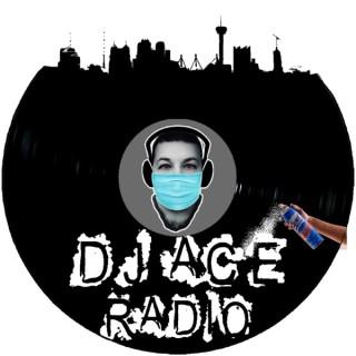DJ ACE RADIO