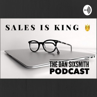 Sales Is King