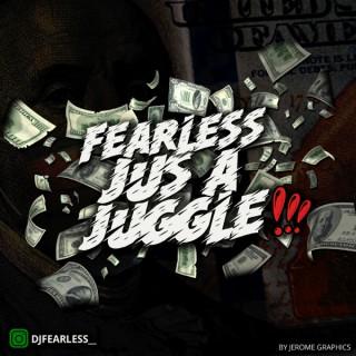 Dj Fearless