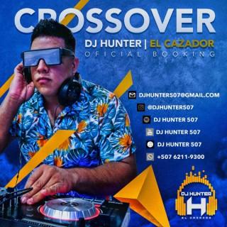 Dj Hunter507
