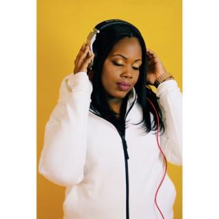 DJ Kayla G Mixtapes