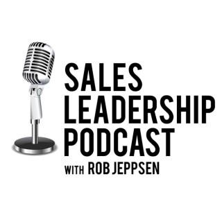 Sales Leadership Podcast