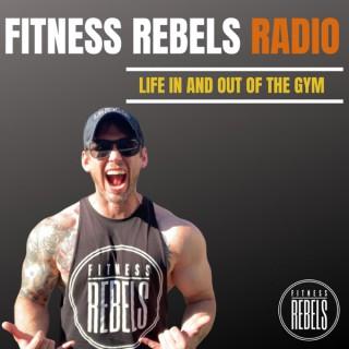 Fitness Rebels Radio