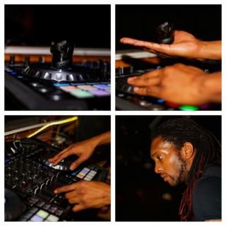 DJ Nyquil Mixes