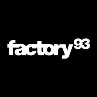 Factory 93 Zone