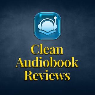 Clean Audiobook Reviews
