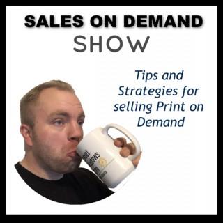 Sales on Demand Show