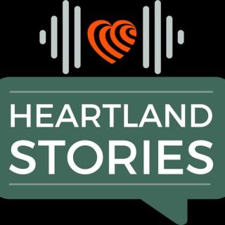 Heartland Stories