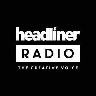 Headliner Radio