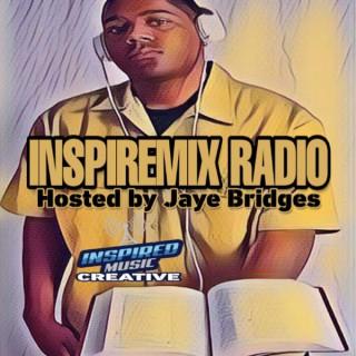 Inspiremix Radio