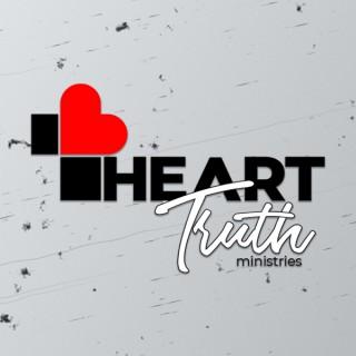 Heart Truth Devotions