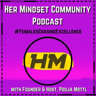Her Mindset Community Podcast