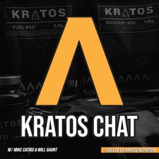 Kratos Chat