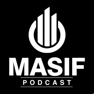 Masif Podcast