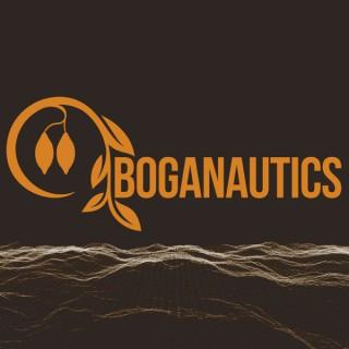 Iboganautics