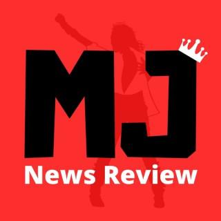 MJ News Digest - Michael Jackson Podcast