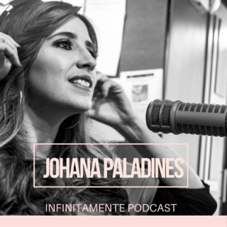 Infinitamente Podcast