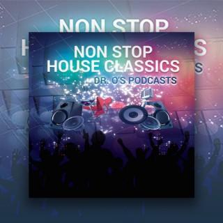 Non Stop House Classics
