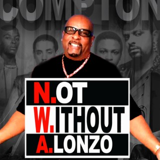 NWA Stories With Lonzo