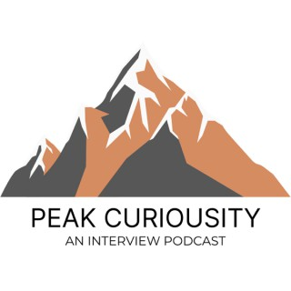 Peak Curiousity