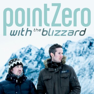 Point Zero with The Blizzard