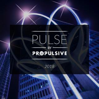PULSE by Propulsive