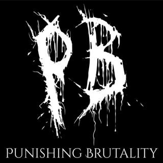 Punishing Brutality