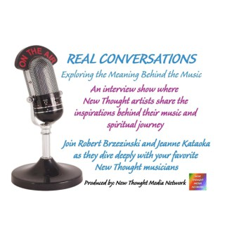 Real Conversations: Exploring the Meaning Behind the Music