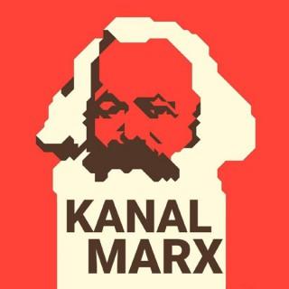 Kanal Marx