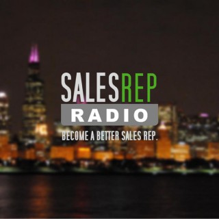 SalesRepRadio