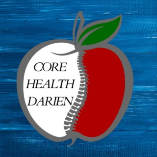 Not Just a Chiropractor for Stamford, Darien, Norwalk and New Canaan