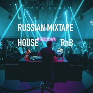 Russian Clubbing Fever