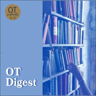 OT Digest