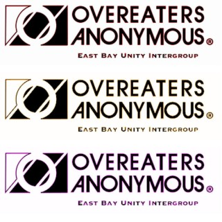 Overeaters Anonymous East Bay Unity Intergroup