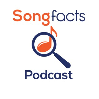 Songfacts Podcast