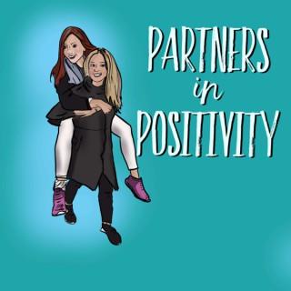 Partners in Positivity