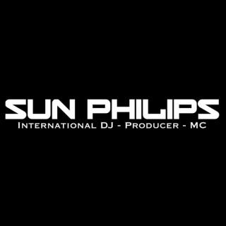 Sun Philips EDITS