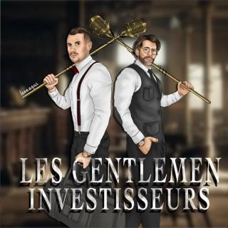 Les Gentlemen Investisseurs