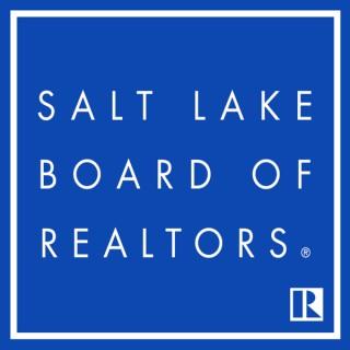 Salt Lake Board of Realtors