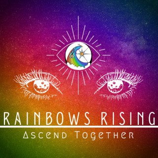 Rainbows Rising