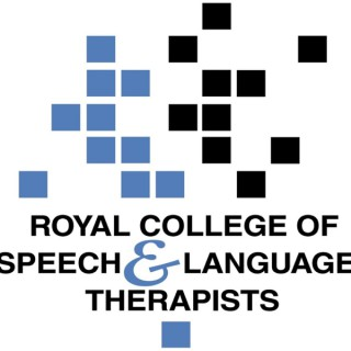 RCSLT - Royal College of Speech and Language Therapists