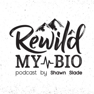 ReWild My Bio