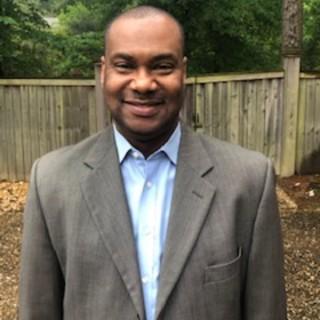 Living the Abundant Life Christian Center Dr. Samuel Meredith