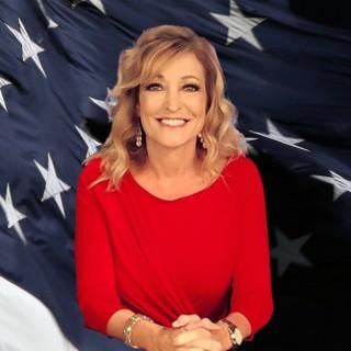 Andrea Kaye Show