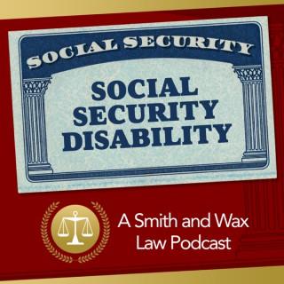Social Security Disability Podcast